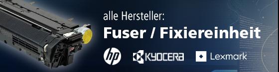 https://www.tomtech.de/search_query?query=fuser
